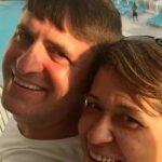 Fadil Delkić ubijen na parkingu u SAD