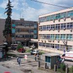 Poboljšanje zdravstvenog stanja novinara Vladimira Kovačevića