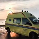 Tragedija na plaži kod Splita, munja ubila mladića iz Sarajeva dok se kupao s djevojkom (VIDEO)