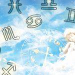 Dnevni horoskop za 3. avgust