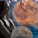 Dnevni horoskop za 29. avgust