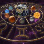 Astrolozi presudili: Evo koji je najbolji, a koji najgori znak