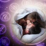 Seksi vikend horoskop: Ko će uživati u strasti, a ko će ipak morati da radi