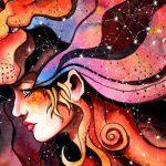 Dnevni horoskop za 13. avgust