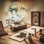Dnevni horoskop za 7. septembar