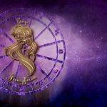 Ova 3 horoskopska znaka žive najduže!
