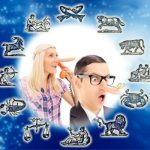 3 najlažljivija znaka zodijaka: Jednog od njih dobro držite na oku!