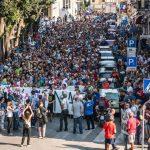 Јutarnji: Hrvatska od euforije do kolektivne depresije