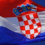Index: Hrvatska umire, zatvaraju se škole, godinama masovno iseljenje