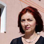 Srpska broji žrtve osiromašenog uranijuma