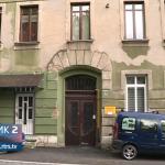 Skandalozno! U stan Radovana Karadžića u Sarajevu uselili migranti! (FOTO i VIDEO)
