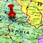 RS, Srbija, četiri opštine Kosova - evo kako Dodik vidi rešenje razgraničenja: To ne znači da ćemo staviti bodljikave žice na naše ograde