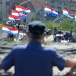 """Učili su me da mrzim Srbe, """"oni su anti-krst"""", a ja sam ih sve više voleo: Emotivno pismo Hrvata koji ne slavi """"Oluju"""" stiglo je u pravi čas"""
