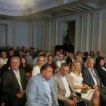 Dodik: Kočić je bio književnik, buntovnik i borac za slobodu naroda