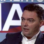 Košarac: Pokrenuti inicijativu za postavljanje zastave Srpske u PD PS BiH