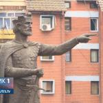Dodik: Četiri opštine sa sjevera Kosmeta trebalo bi da se reintegrišu u Srbiju (VIDEO)