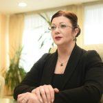 Rešić: Nova zakonska rješenja - efikasnija administracija