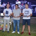 """Blanik kup Prijedor 2018"" (VIDEO)"