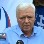 Pavić očekuje najbolje rezultate stranke na izborima od njenog postojanja (VIDEO)