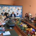 Kako su godinama crtane mete na zaposlene u Јavnom medijskom servisu Srpske? (VIDEO)