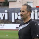 Nezapamćeni skandal u srpskom fudbalu: Igrač s ortacima jurio svog trenera da ga prebije, ovaj pobegao i zaključao se u svlačionicu