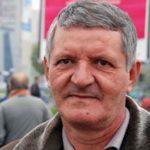 Mandić: Borenoviću, od čega zavisi postojanje BiH!?