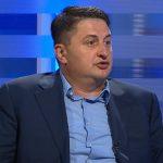 Radović: Kampanju pretvoriti u praznik demokratije