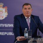 Dodik: Ako Kosovo uđe u UN, i Republika Srpska traži stolicu