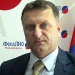Nevjerovatna Ivanićeva neinformisanost o poslovanju Fonda PIO