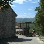 Život se vraća u Mrkonjiće, rodno selo Svetog Vasilija Ostroškog (VIDEO)