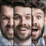 Svaki horoskopski znak ima tri lica, koja su vaša?