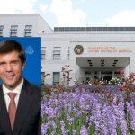 Tramp nominovao Nelsona za ambasadora u BiH