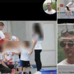 Radnik vrtića iz Banjaluke pod istragom zbog pedofilije