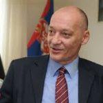 Nikolić: Za realizaciju projekata Srpske i Srbije šest miliona evra