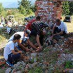 Dvadeset i tri godine od stradanja srpskih vojnika u NATO bombardovanju na Zlovrhu (FOTO)