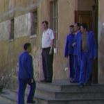 Osuđenicima iz Srpske uskoro pravo premještaja iz zatvora u FBiH? (VIDEO)