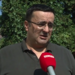 Veterani Srpske da zaštite granicu, a ne federalna policija (VIDEO)