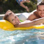 SEKS U BAZENU! Četiri poze u vodi koje pružaju maksimalno zadovoljstvo, bez neprijatnosti