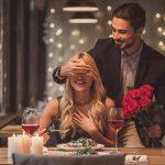 Kad se zaljube, Ovnovi su spremni na sve, Bikovi kalkulišu, Ribe opija romantičnost...