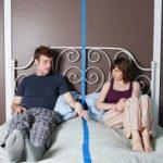 Parovi se najviše rastaju u ljetnjim mjesecima: Ovo su najčešći razlozi za razvod braka, a nepomirljive razlike nisu jedan od njih