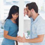 Patnja posle raskida i razvoda … Da li znamo koliko traje?