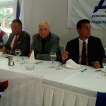 Pavić: Lako ostvariv cilj dva poslanika u bijeljinskoj regiji