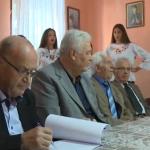 """Promocija knjige """"Timar u Republici Srpskoj"""" (VIDEO)"""
