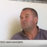 Teška životna sudbina Pere Miočinovića iz Bukove Kose kod Prijedora (VIDEO)