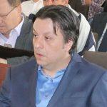 Petrović: Prilepin propagira porodične vrijednosti i mir