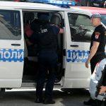 Naredba MUP-u RS da spriječi prisustvo FEDERALNE POLICIJE na teritoriji Srpske