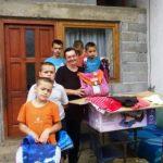 Apel za pomoć dvanaestočlanoj porodici Marjanović