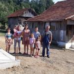 Nazire se kraj mukama osmočlane porodice Milinković iz Crne Doline (VIDEO)