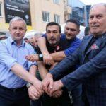 Ko i kako koristi tragičnu smrt mladića za destabilizaciju Srpske?!