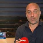 Ko je ruskom piscu zabranio ulazak u BiH? (VIDEO)